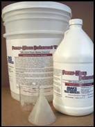 Power-Kleen Defoamant