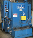 Used MART Parts Washer For Sale