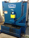 Used Industrial MART Power Washer 7573