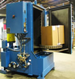 Reconditioned Parts Washer - MART 30 Cyclone #7500